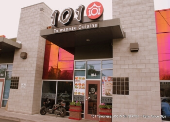 3 best chinese restaurants in reno nv threebestrated review for 101 taiwanese cuisine