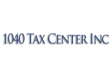 Coral Springs tax service 1040 Tax Center Inc.