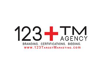 Vallejo advertising agency 123 Target Marketing