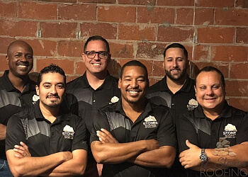3 Best Roofing Contractors In Pasadena Tx Expert Recommendations