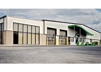 Fort Wayne auto body shop 14/69 Auto Body