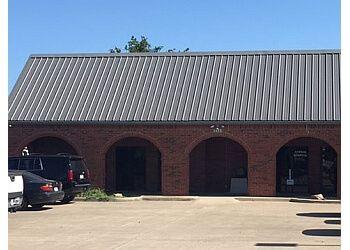 Plano veterinary clinic 14th Street Animal Hospital