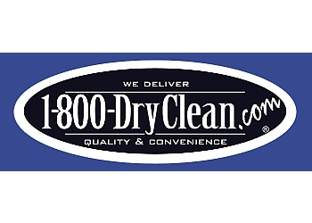 3 Best Dry Cleaners In Torrance Ca Threebestrated