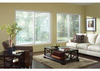 Sioux Falls window company 1-800-HANSONS