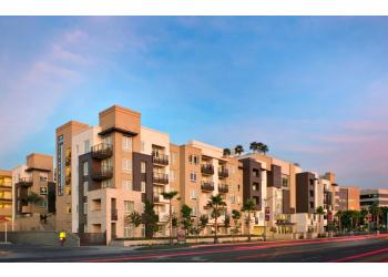 Anaheim apartments for rent 1818 Platinum Triangle