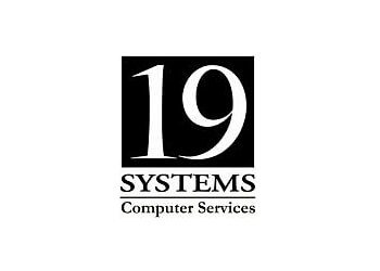 19 Systems