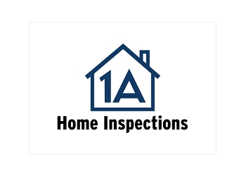 Broken Arrow property inspection 1A Home Inspections