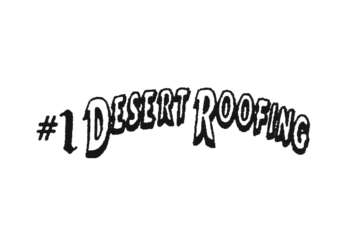 Chandler roofing contractor #1 Desert Roofing