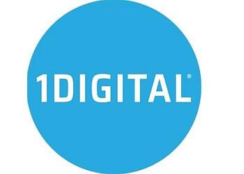 Philadelphia advertising agency 1Digital® Agency