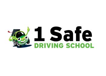 Alexandria driving school 1 Safe Driving School