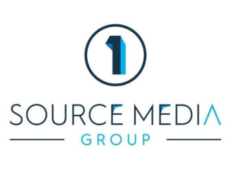 Henderson web designer 1 Source Media Group Inc.