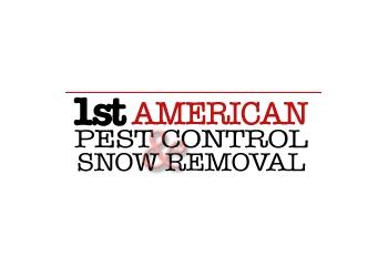 Madison pest control company 1st American Pest Control