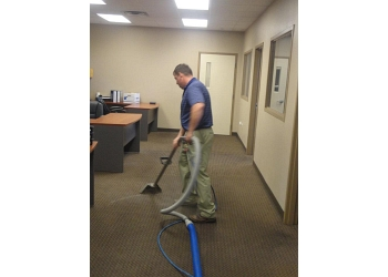 3 Best Carpet Cleaners In El Paso Tx Threebestrated