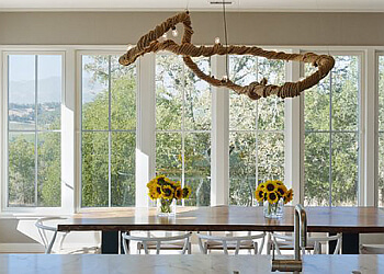 Garden Grove window company 1st Class Windows