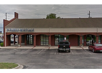 St Family Mortgage Company