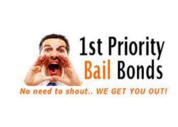 Ontario bail bond 1st Priority Bail Bonds