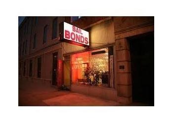 Aurora bail bond 1st Stop Bail Bonds, LLC