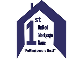 Lincoln mortgage company 1st United Mortgage Banc