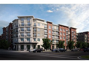 Provo apartments for rent 200 City View