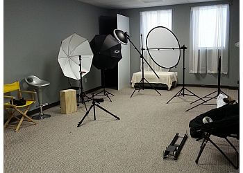 Columbia videographer 2026 Multimedia Studio