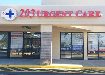 Bridgeport urgent care clinic Docs Urgent Care