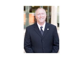 215 Advisors, LLC - Joel A. Beyer