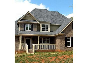 Austin painter 21st Century Painting & Roofing