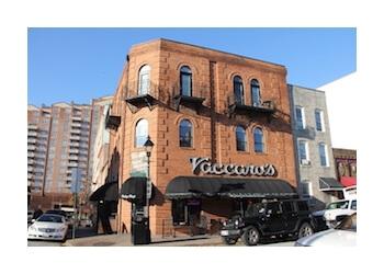 Baltimore bakery Vaccaro's