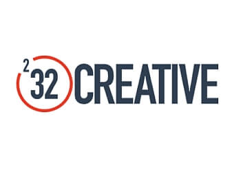 Pittsburgh advertising agency 232 Creative