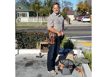 Modesto handyman 23rd Psalm Handyman