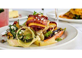 Lakewood american restaurant 240 Union