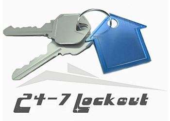 Sunnyvale locksmith 24-7 Lockout