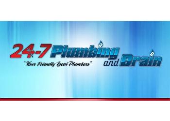 3 Best Plumbers In Murrieta Ca Threebestrated