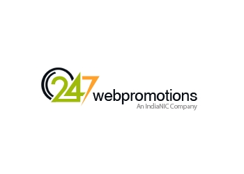 Sunnyvale advertising agency 247Webpromotions