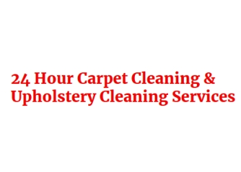 Grand Prairie carpet cleaner 24 HOUR Carpet Cleaning & Upholstery Cleaning Services