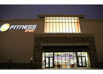 Irving gym 24 Hour Fitness