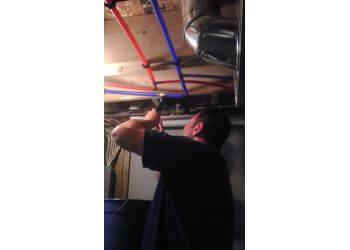 Dearborn plumber 24 Hour Plumbing Company