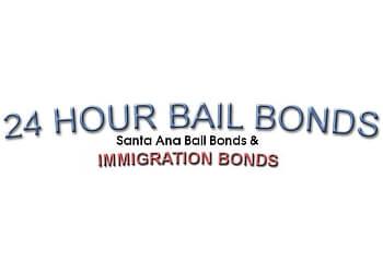 Garden Grove bail bond 24 Hours Bail Bonds