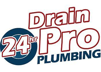 Santa Clara plumber 24Hr Drain Pro Plumbing
