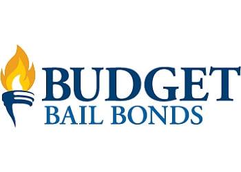 Vancouver bail bond Budget Bail Bonds
