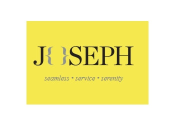 Montgomery spa Joseph Salon & Spa