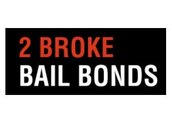 Cedar Rapids bail bond 2 Broke Bail Bonds