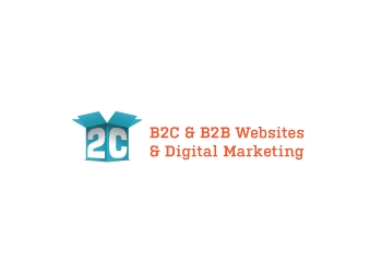 Wichita web designer 2C Development Group