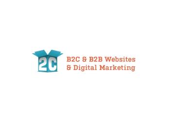 Wichita web designer 2C Development Group