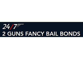 Miramar bail bond 2GUNS FANCY BAIL BONDS