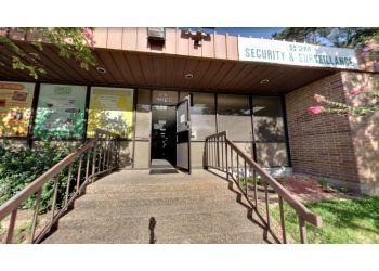 Grand Prairie security system 2MCCTV