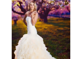 West Valley City wedding photographer 2 Point 8 Studios