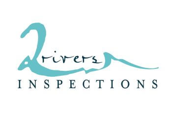 St Paul home inspection 2 Rivers Inspections LLC