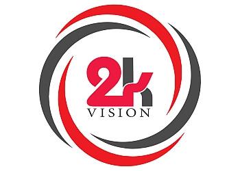 Garden Grove videographer 2k Vision