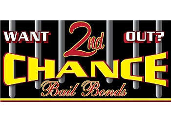 Tucson bail bond 2nd Chance Bail Bonds